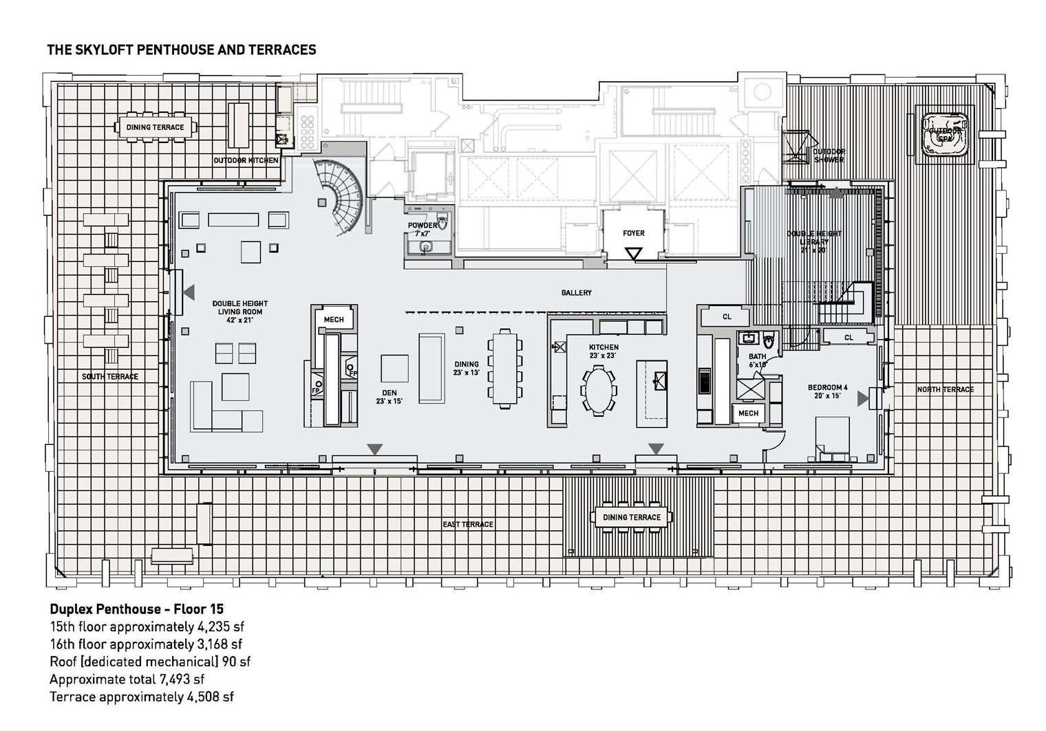 Modern-Full-Glass-Skyloft-Penthouse-21