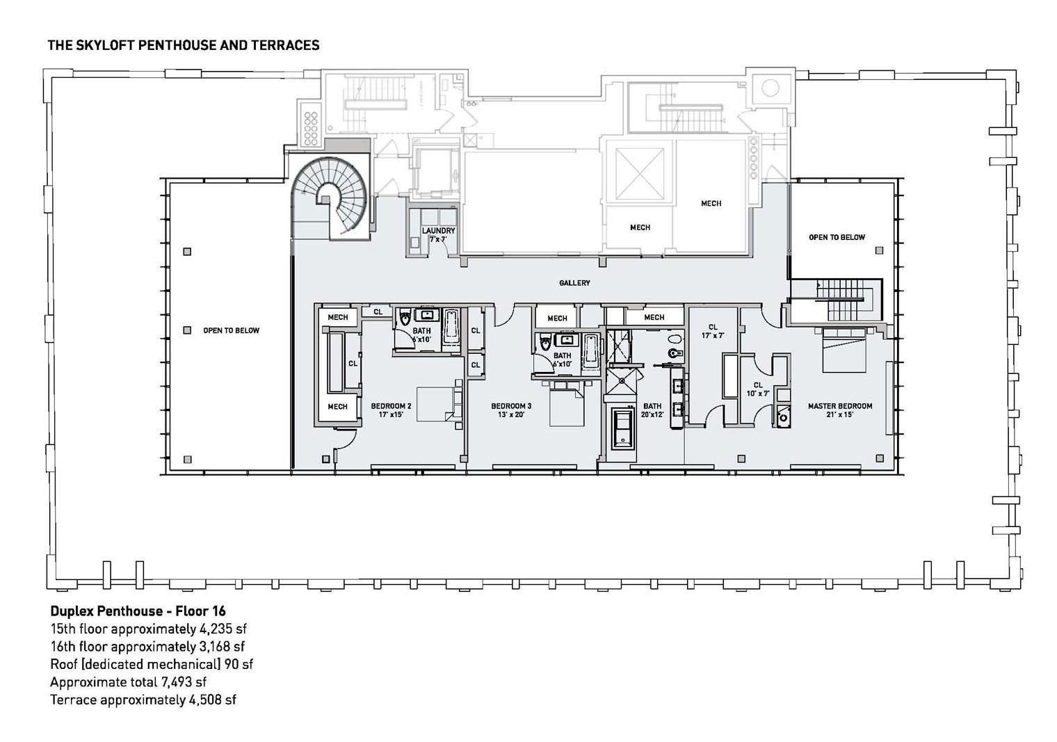 Modern-Full-Glass-Skyloft-Penthouse-22