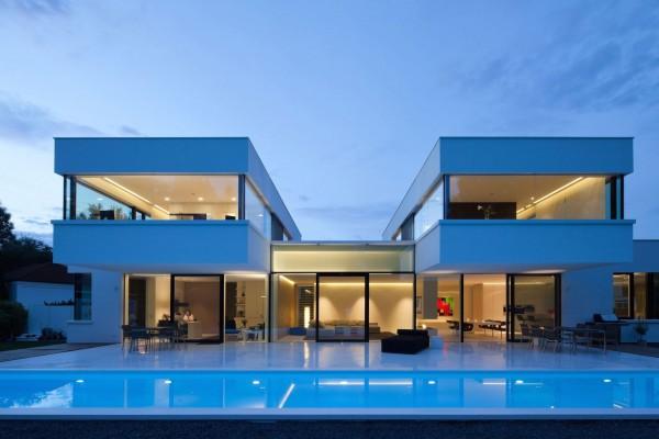 Modern-HI-MACS-House-02
