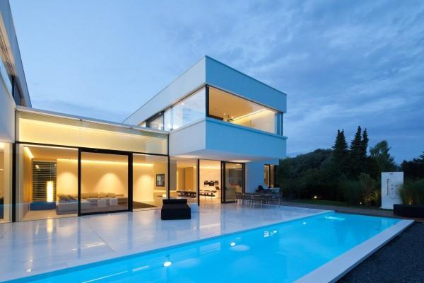 Modern-HI-MACS-House-03