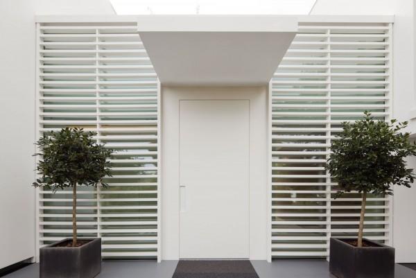 Modern-HI-MACS-House-06