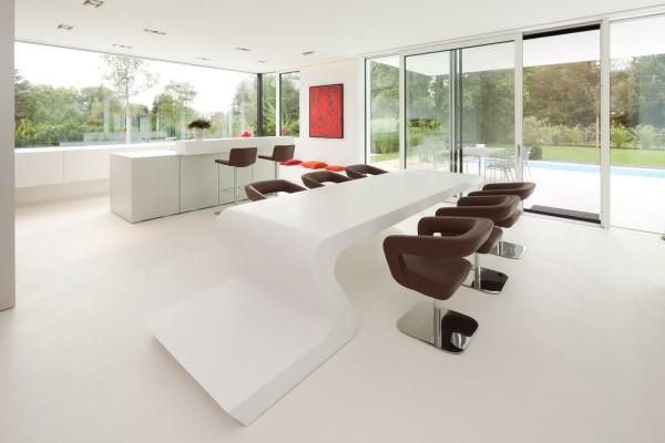 Modern-HI-MACS-House-08