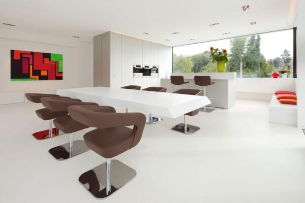 Modern-HI-MACS-House-09
