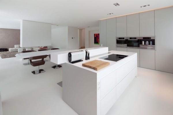 Modern-HI-MACS-House-10