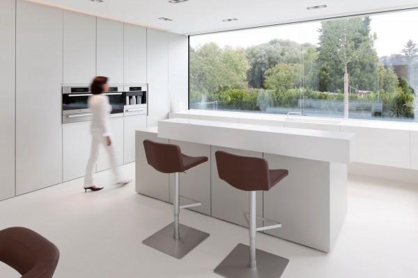 Modern-HI-MACS-House-11
