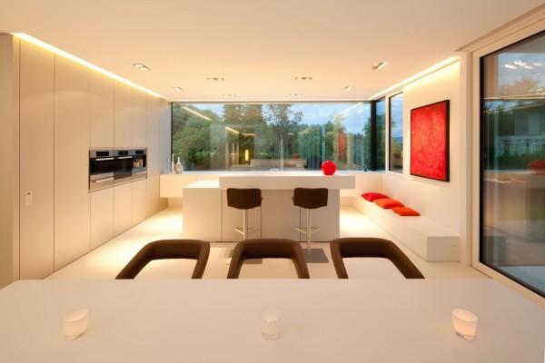 Modern-HI-MACS-House-12