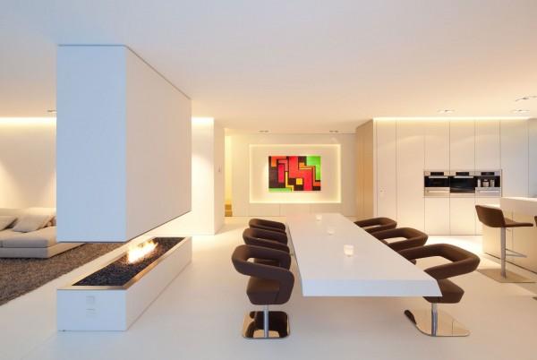 Modern-HI-MACS-House-13