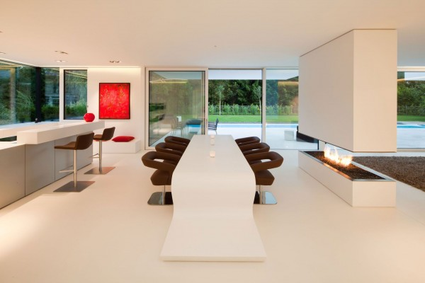 Modern-HI-MACS-House-14