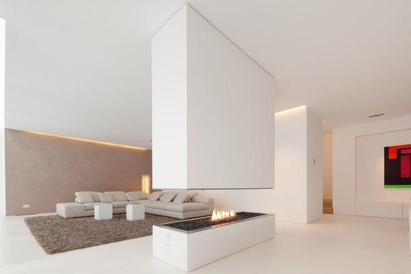Modern-HI-MACS-House-16