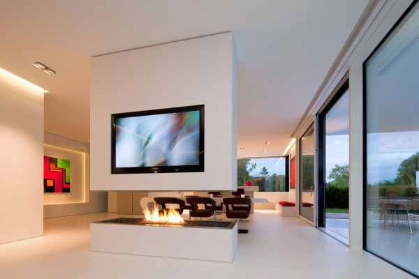 Modern-HI-MACS-House-17