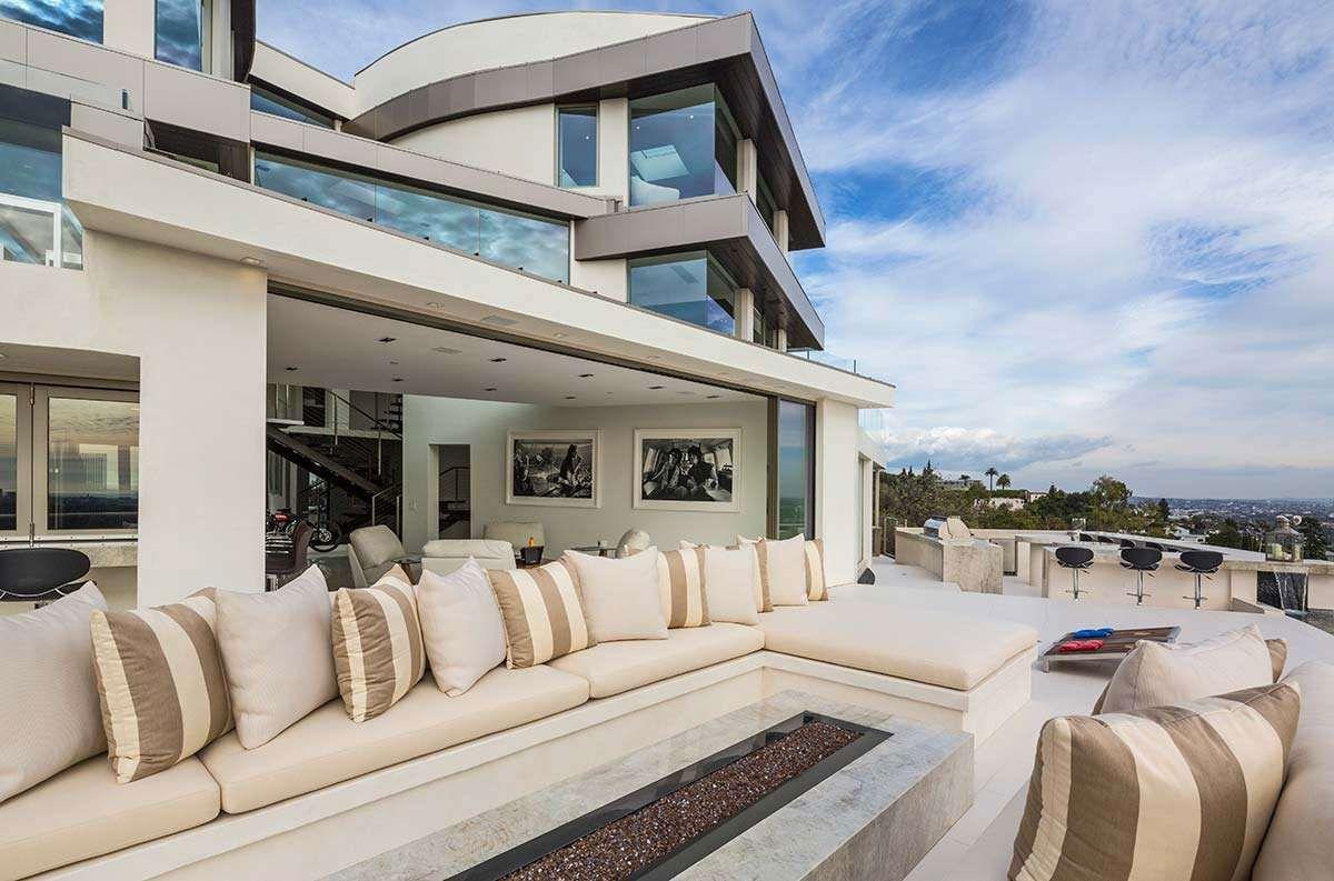 Modern-Home-on-Sunset-Strip-04