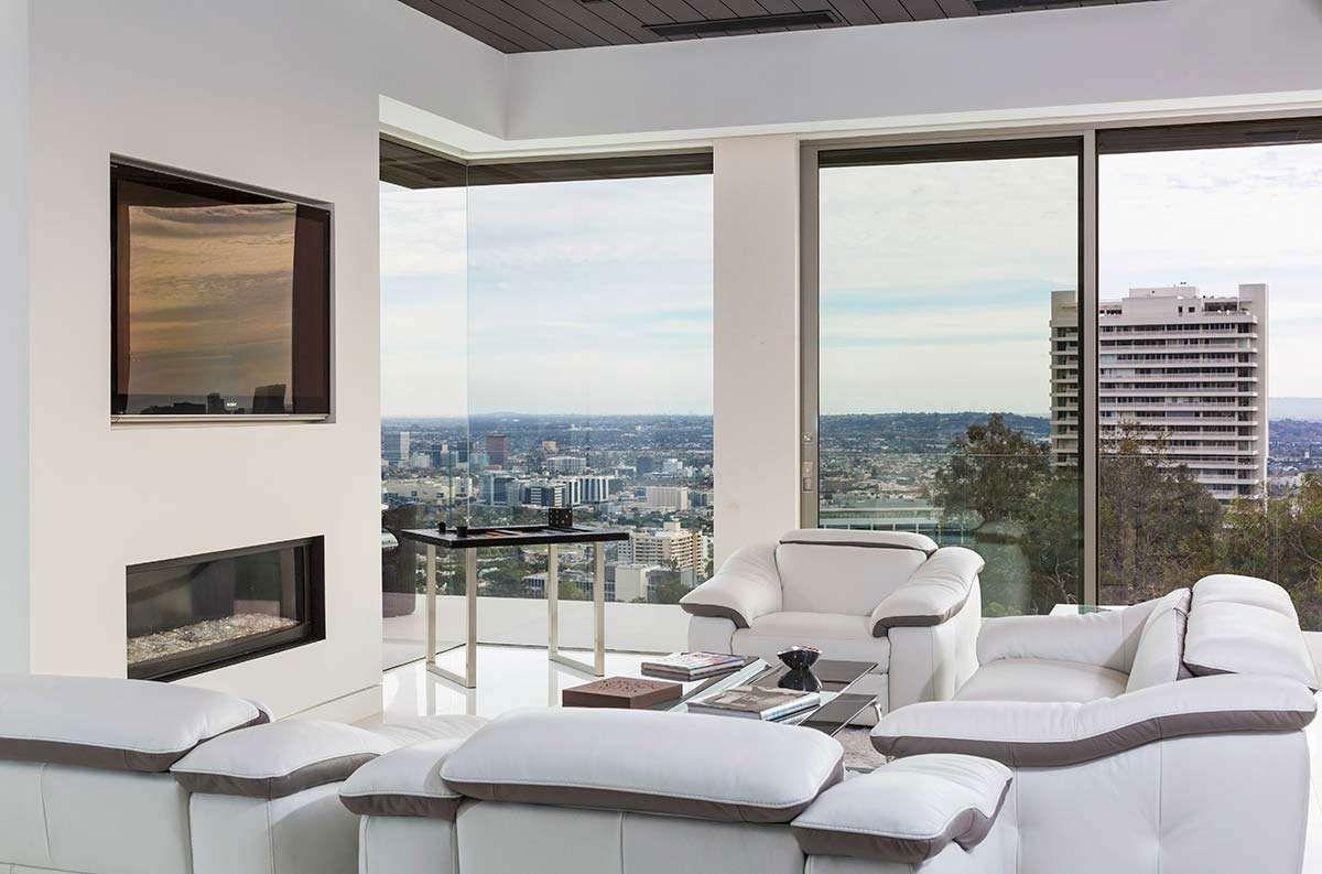 Modern-Home-on-Sunset-Strip-10