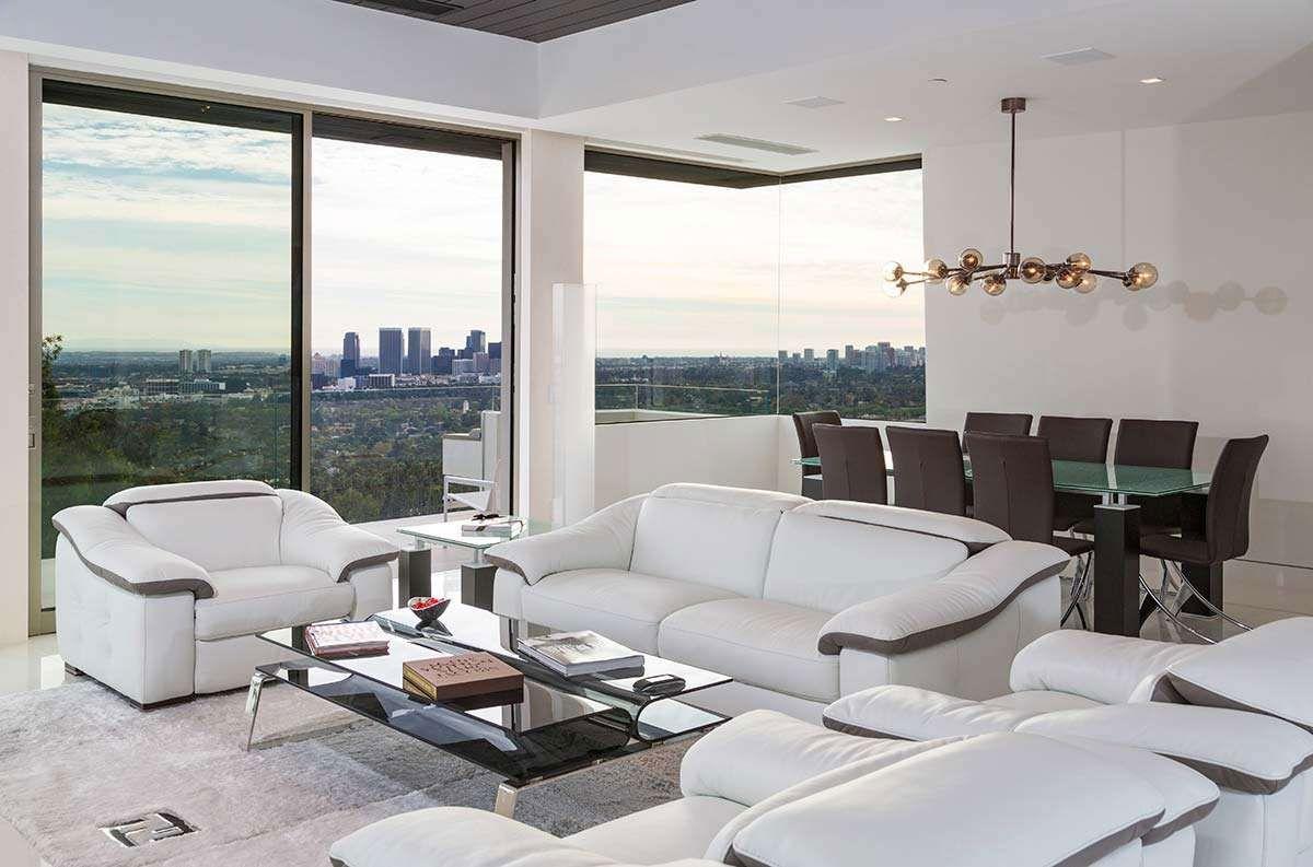 Modern-Home-on-Sunset-Strip-12