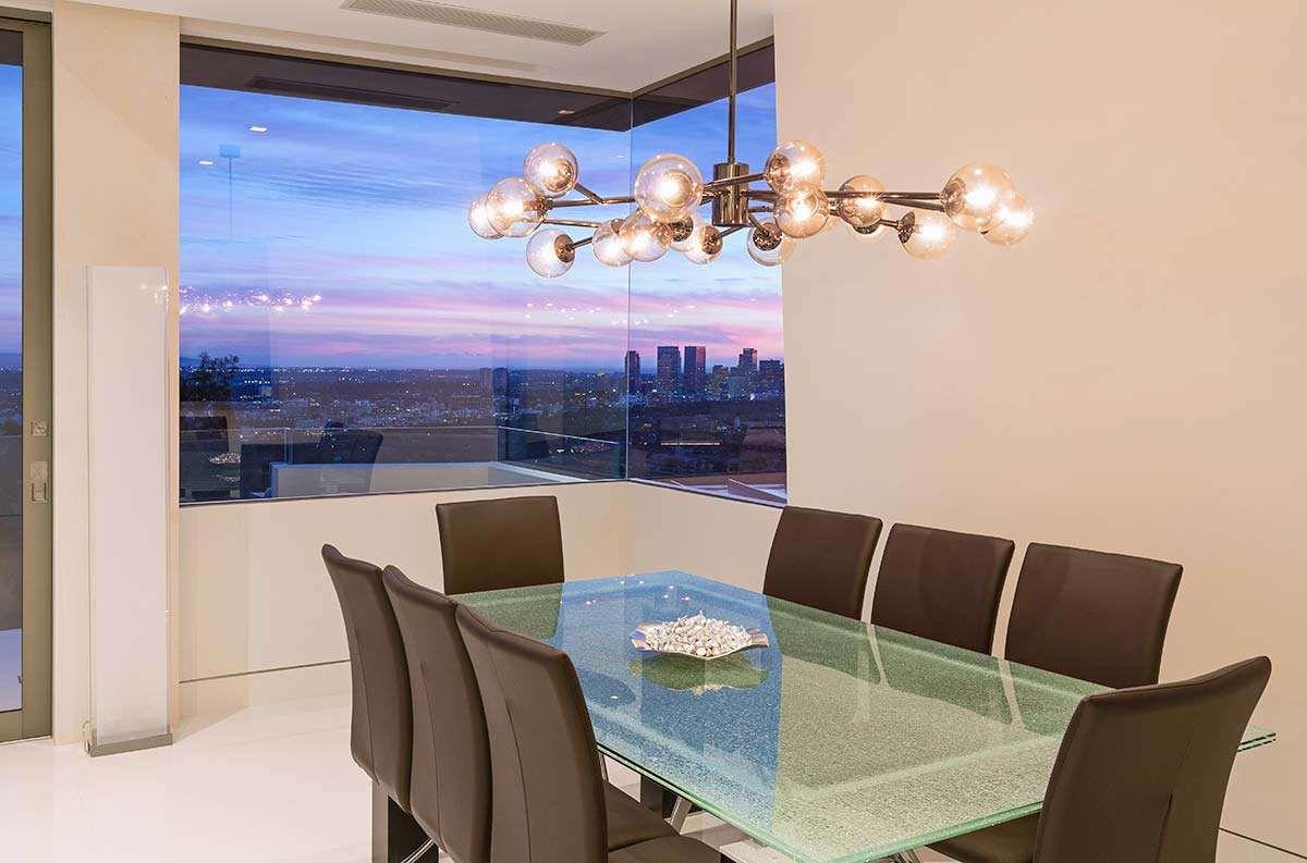 Modern-Home-on-Sunset-Strip-38