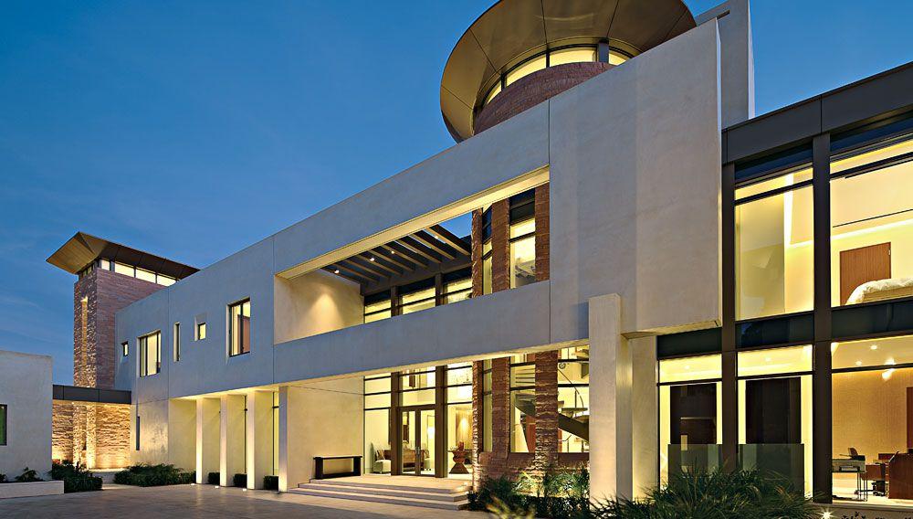Modern-KFA-Residence-in-Bel-Air-00-1