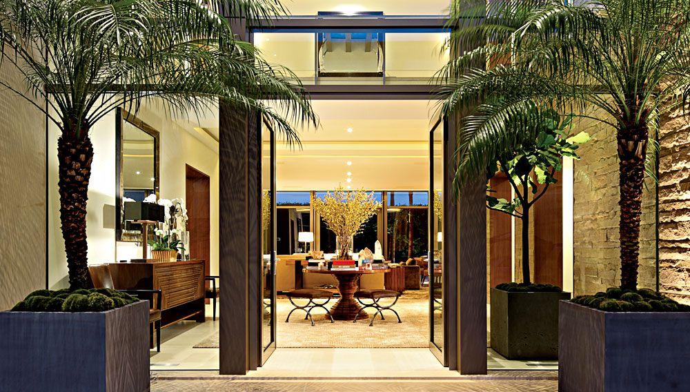 Modern-KFA-Residence-in-Bel-Air-04