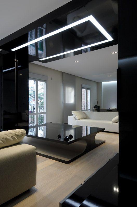 Modern-Serrano-Apartments-01