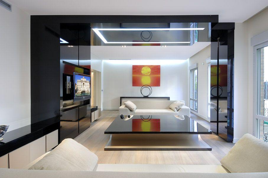 Modern-Serrano-Apartments-03