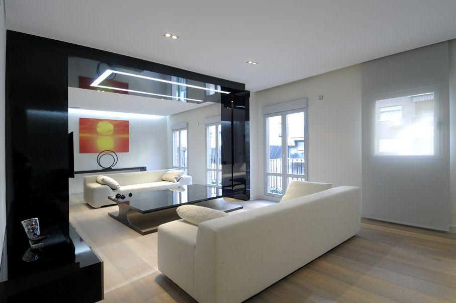Modern-Serrano-Apartments-04