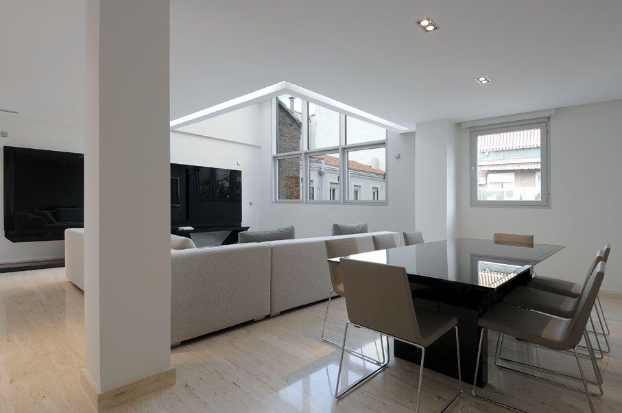 Modern-Serrano-Apartments-05