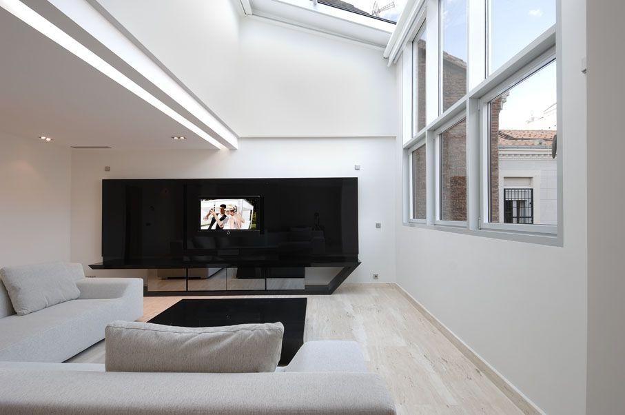 Modern-Serrano-Apartments-06