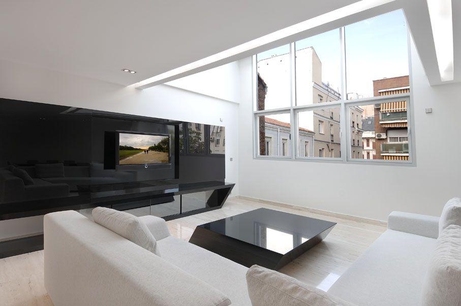 Modern-Serrano-Apartments-07