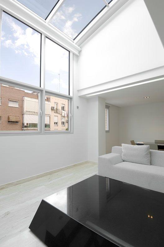 Modern-Serrano-Apartments-08