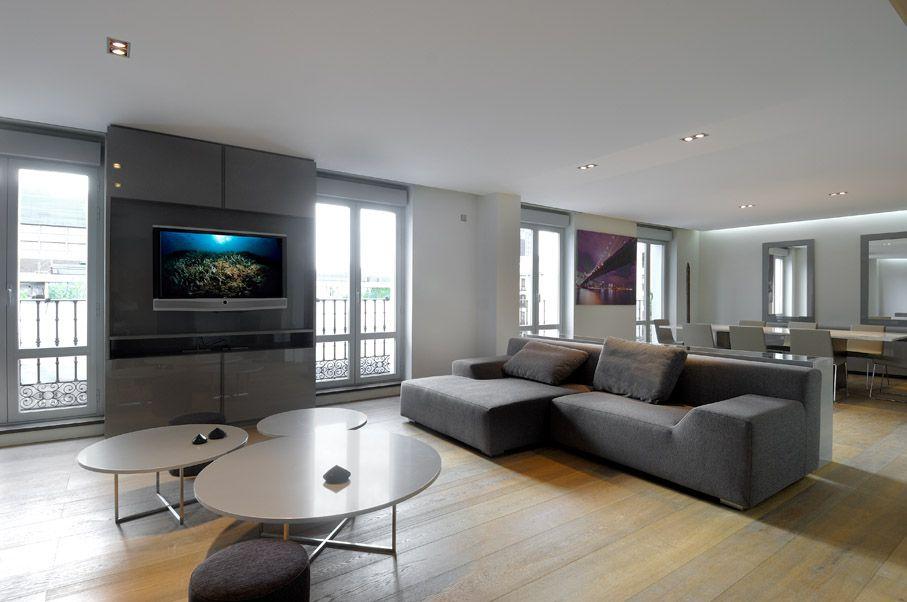 Modern-Serrano-Apartments-09