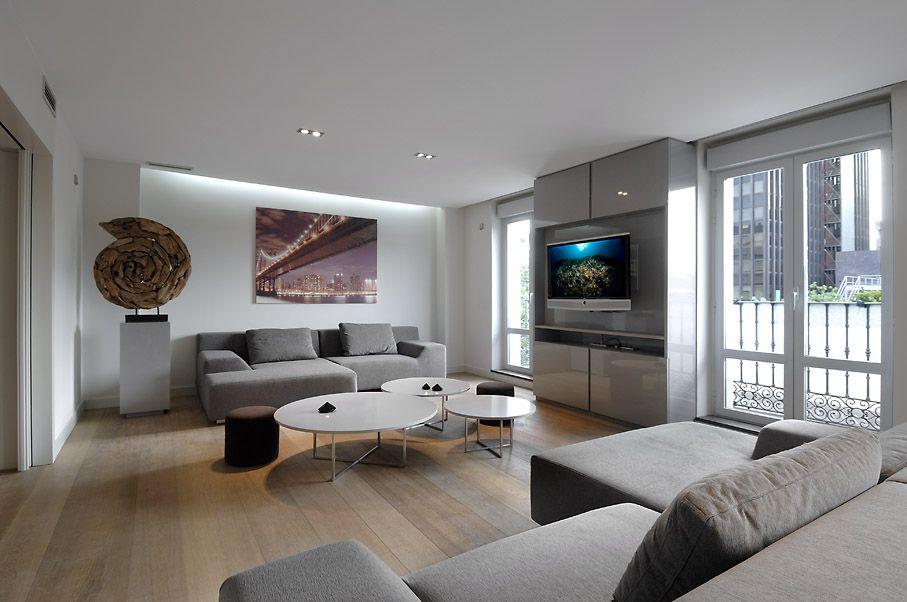 Modern-Serrano-Apartments-10
