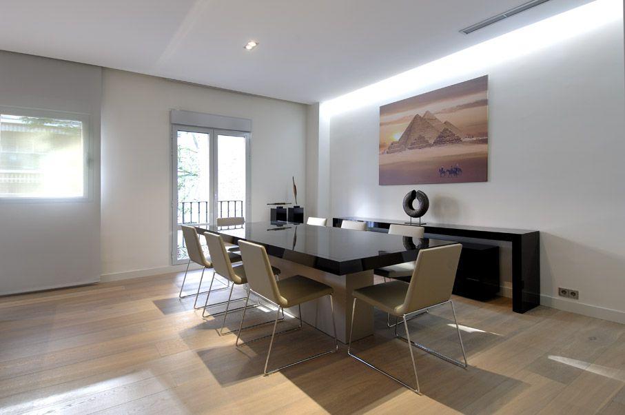 Modern-Serrano-Apartments-11