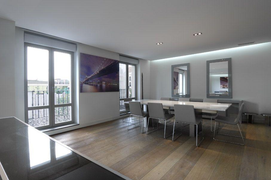 Modern-Serrano-Apartments-12