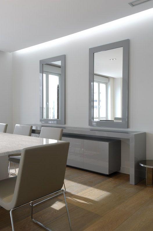 Modern-Serrano-Apartments-13