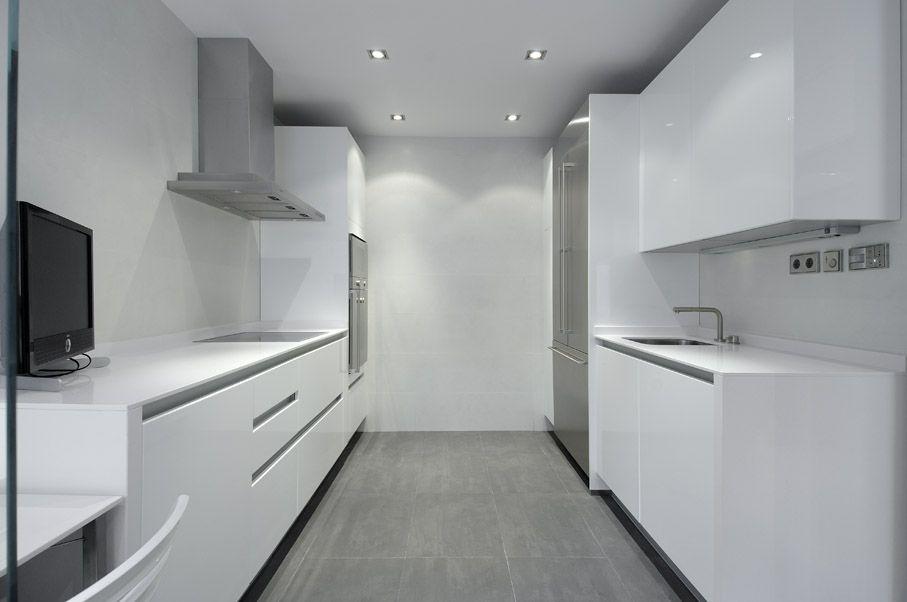 Modern-Serrano-Apartments-15