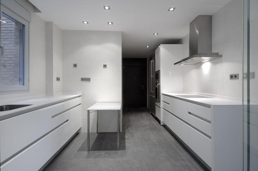 Modern-Serrano-Apartments-16