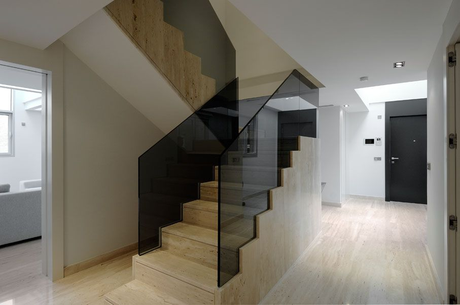 Modern-Serrano-Apartments-18