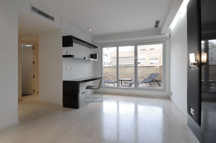 Modern-Serrano-Apartments-20