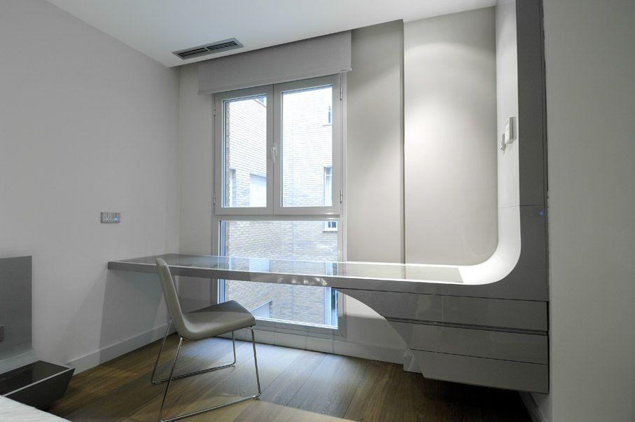 Modern-Serrano-Apartments-23