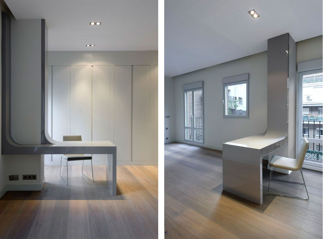 Modern-Serrano-Apartments-24