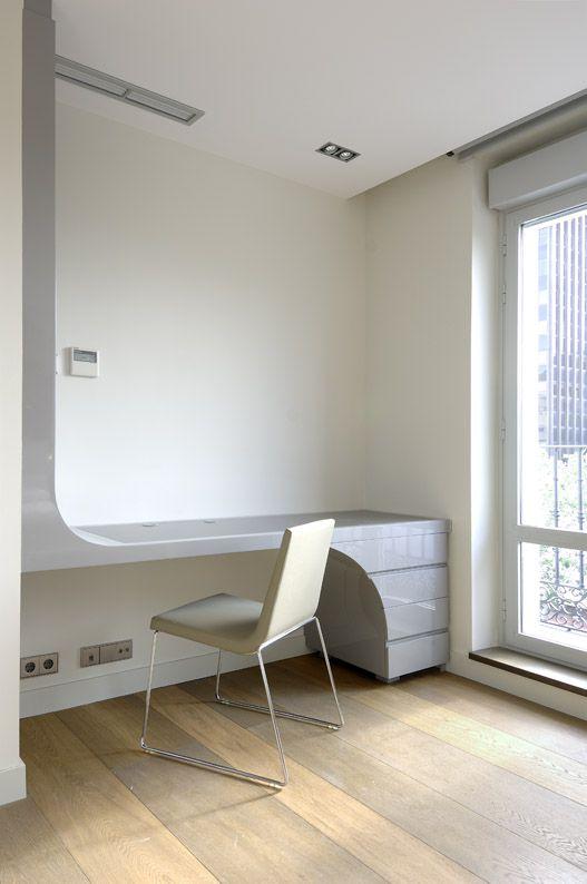 Modern-Serrano-Apartments-25