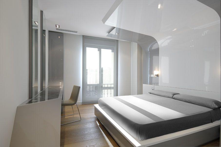 Modern-Serrano-Apartments-26