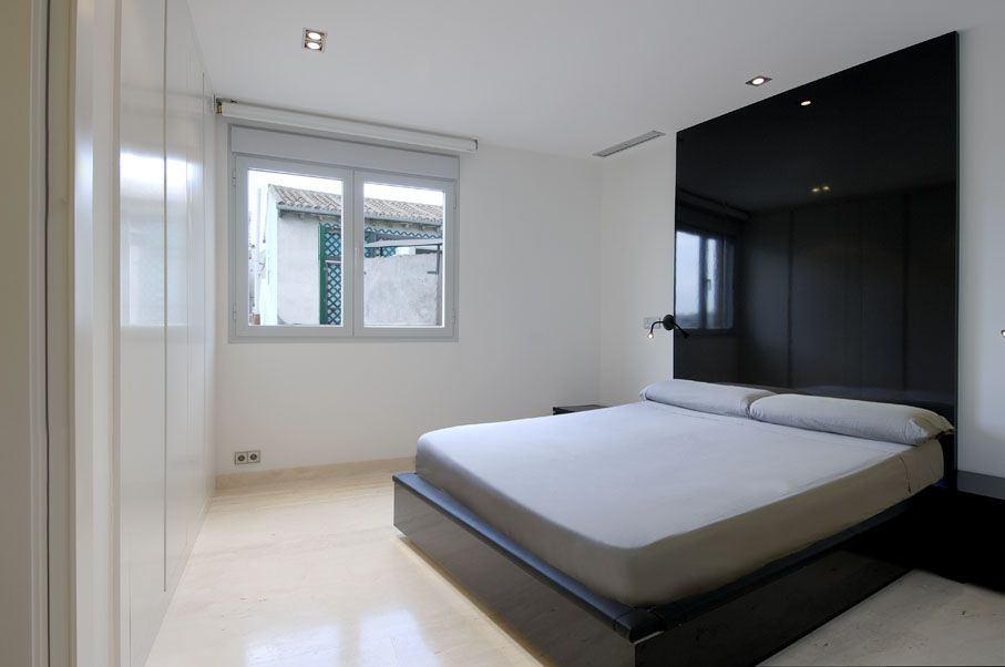 Modern-Serrano-Apartments-27