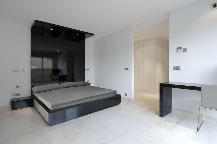 Modern-Serrano-Apartments-28