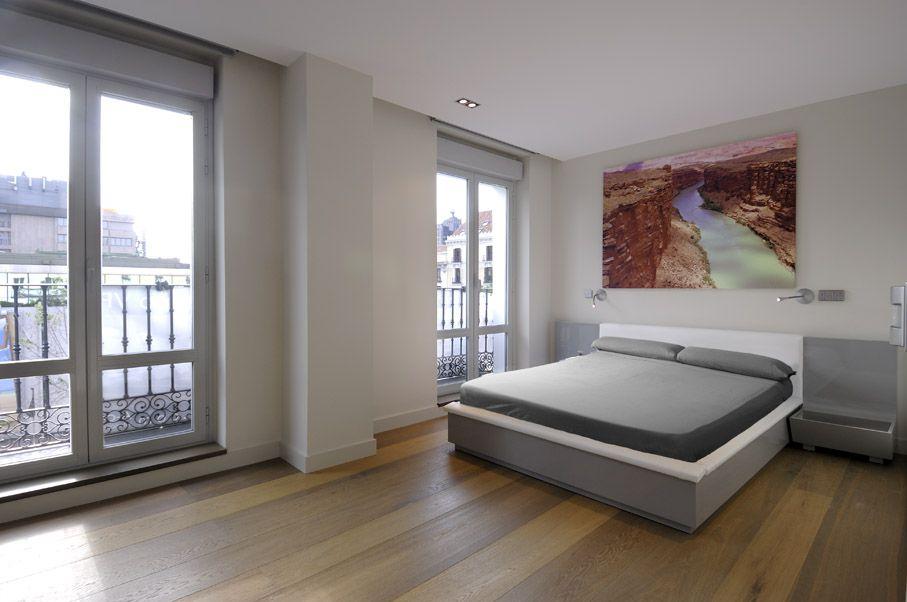 Modern-Serrano-Apartments-29
