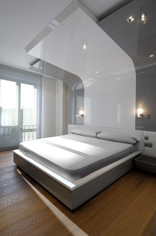Modern-Serrano-Apartments-31