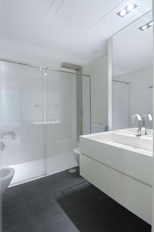 Modern-Serrano-Apartments-32