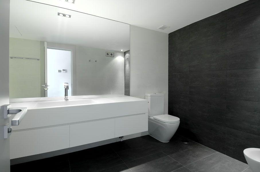 Modern-Serrano-Apartments-33