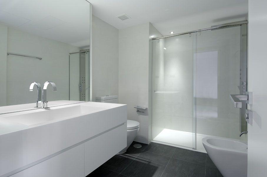 Modern-Serrano-Apartments-34