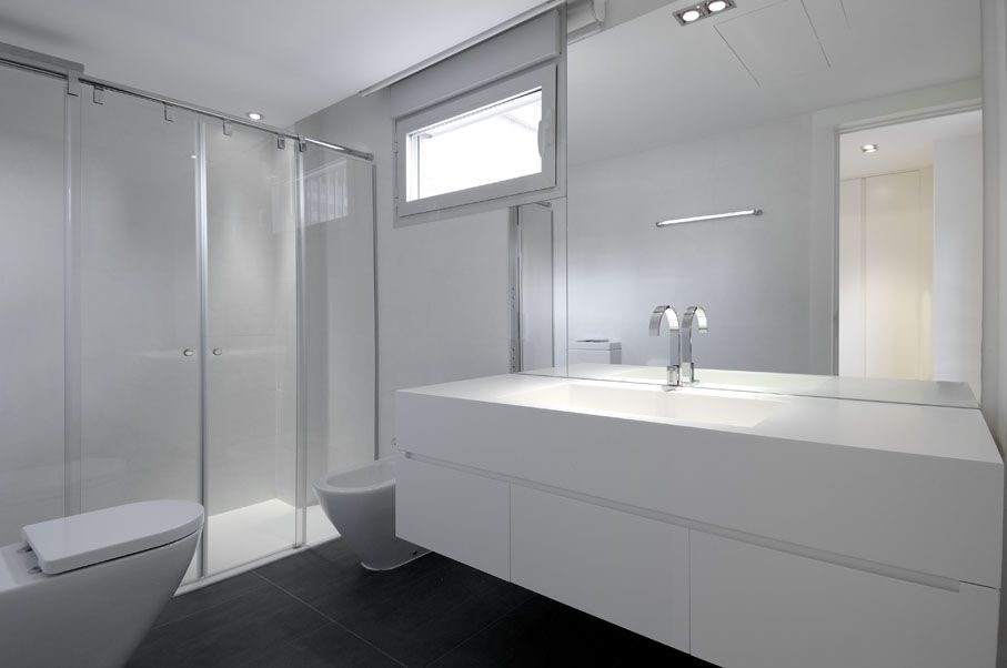 Modern-Serrano-Apartments-35