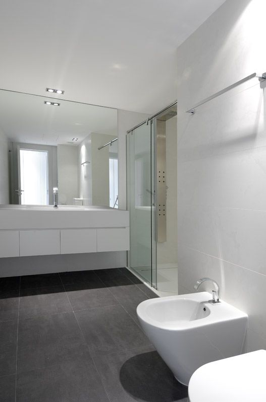 Modern-Serrano-Apartments-36