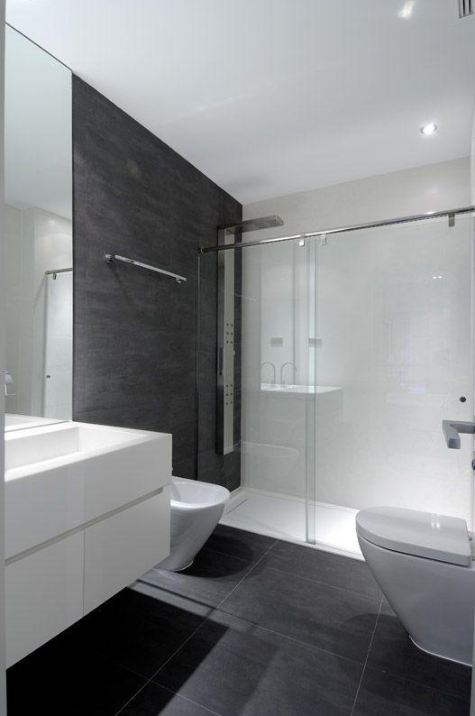 Modern-Serrano-Apartments-38